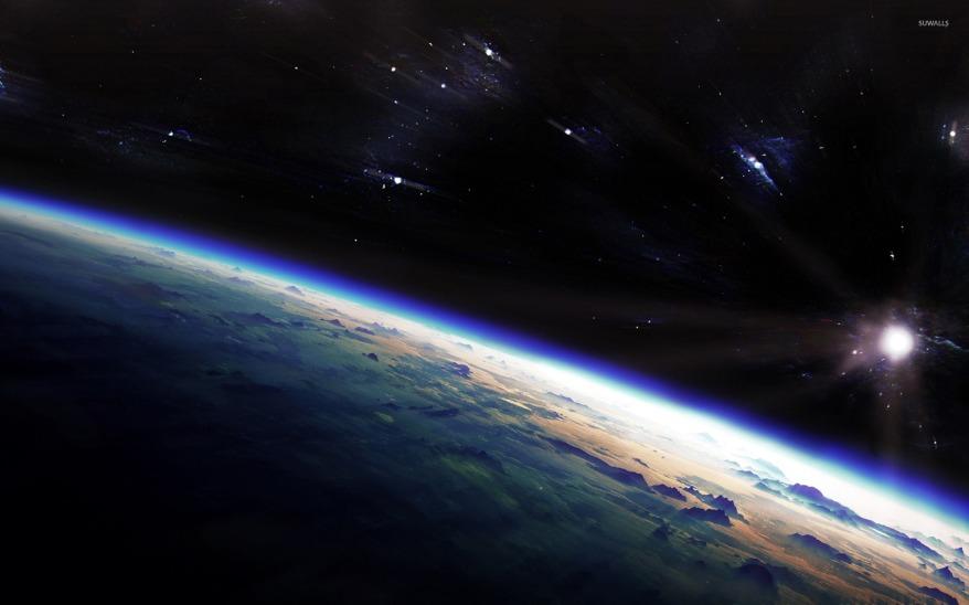 sunrise-in-space-31467-1920x1200