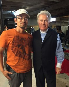 MartinSheen_cropped