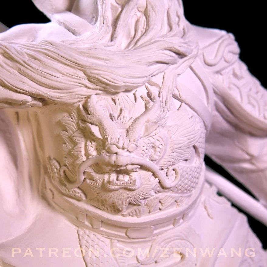 Frontal_Dragon_Detail02